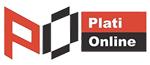 plationline