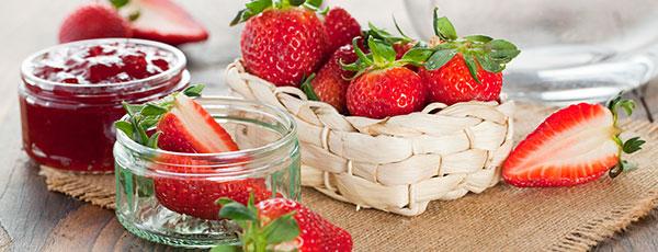 Plantarea de toamnă a căpșunilor - cum și când plantezi stolonii de căpșuni