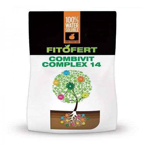 Fitofert Combivit 20 imagine 1 articol 87235