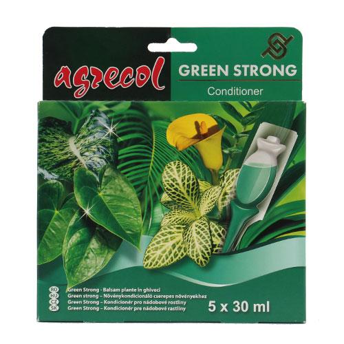 Balsam pentru plante la ghiveci imagine 1 articol 86571