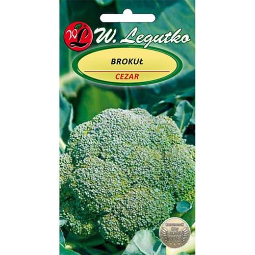 Broccoli Cezar Legutko imagine 1 articol 78444