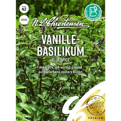 Busuioc Blue Spice Chrestensen imagine 1 articol 86021