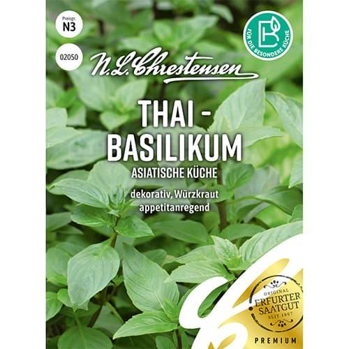 Busuioc thailandez Chrestensen imagine 1 articol 86020