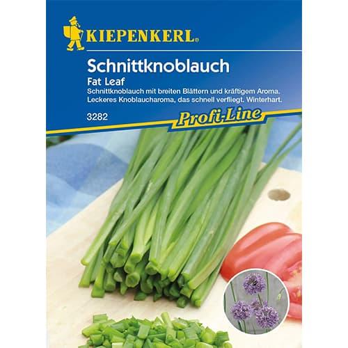 Ceapă verde Fat Leaf Kiepenkerl imagine 1 articol 86525