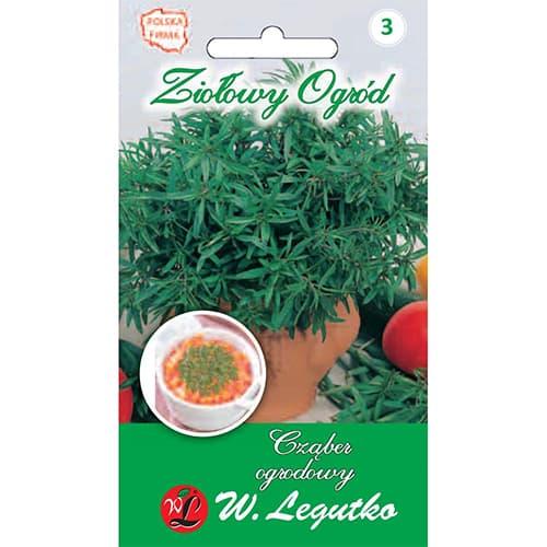 Cimbru de grădină Legutko imagine 1 articol 69670