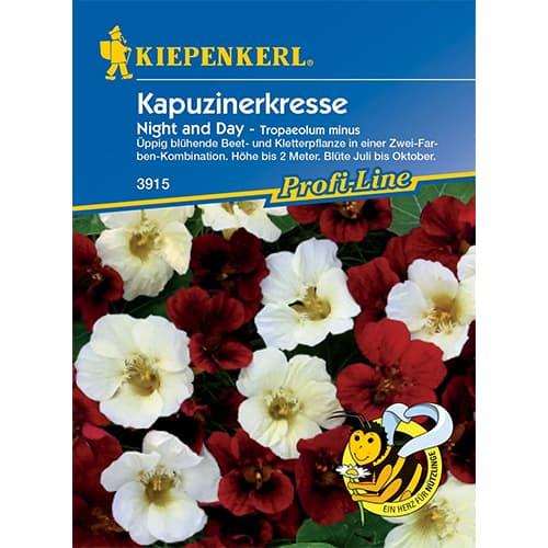 Condurul doamnei Night & Day Kiepenkerl imagine 1 articol 86275