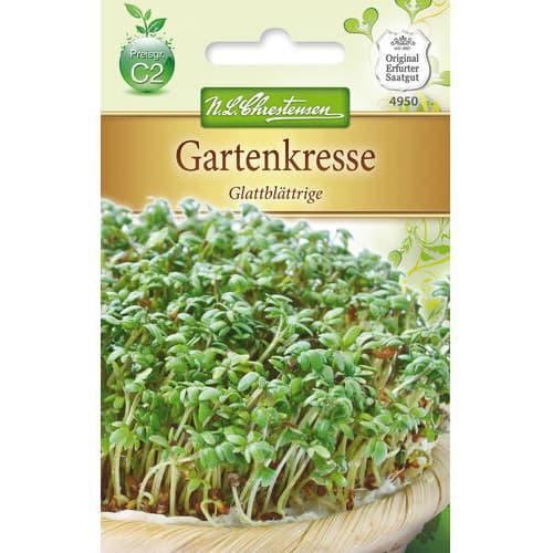 Creson gigant de grădină Chrestensen imagine 1 articol 78855