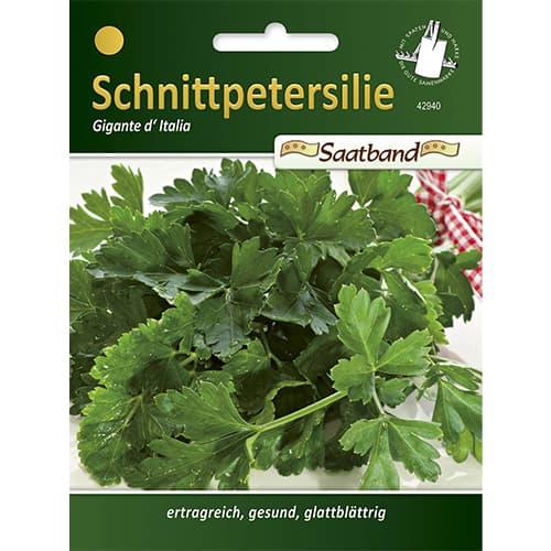 Floare soarelui decorativă Starburst Lemon Aura F1 Chrestensen imagine 1 articol 86192