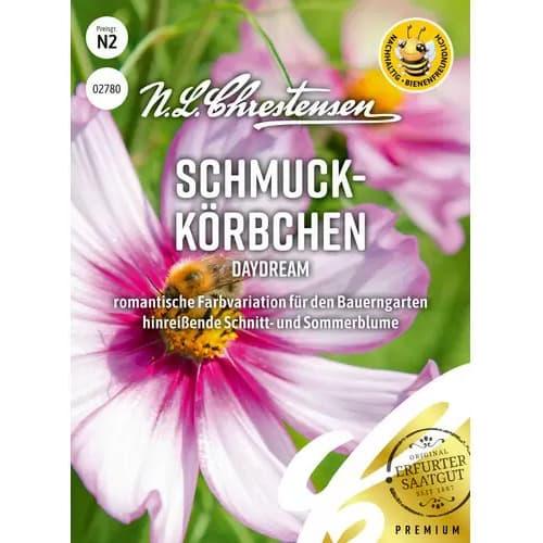 Flori anuale Daydream Chrestensen imagine 1 articol 87350