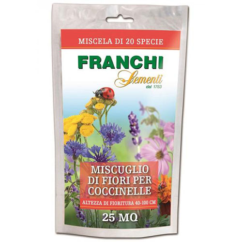 Flori pentru mămăruțe, ameste de soiuri imagine 1 articol 87227