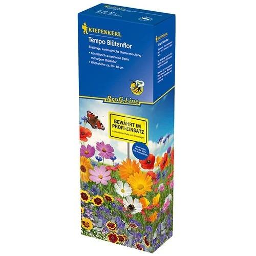 Flori Tempo Blossom, mix multicolor Kiepenkerl imagine 1 articol 87253