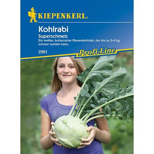 Gulie Superschmelz Kiepenkerl imagine 1 articol 86459