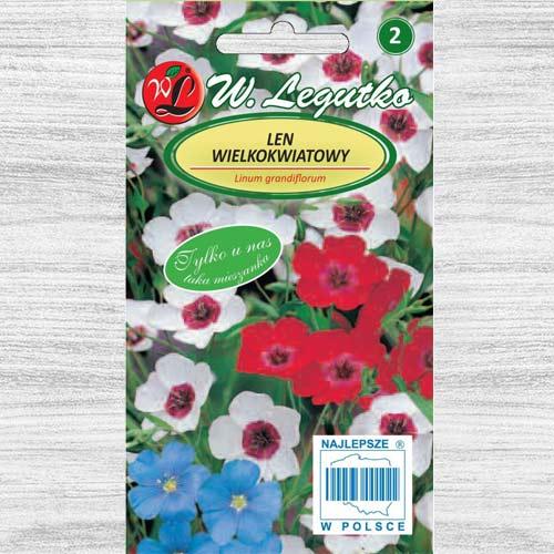 In decorativ, mix multicolor Legutko imagine 1 articol 78570