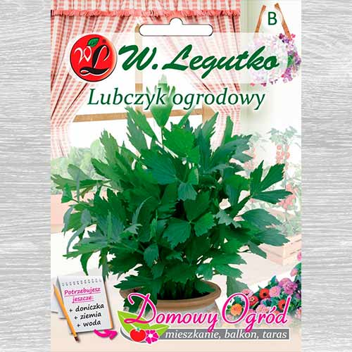 Leuștean Legutko imagine 1 articol 69644