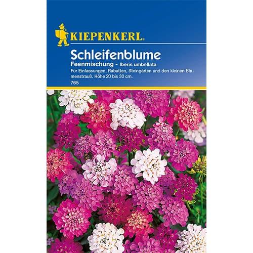 Lilicele pitice, mix multicolor Kiepenkerl imagine 1 articol 77419