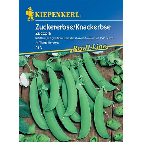 Mazăre Zuccola Kiepenkerl imagine 1 articol 77480
