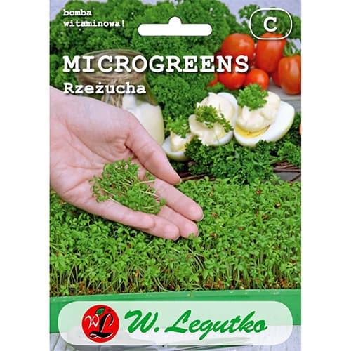 Microplante - Creson Legutko imagine 1 articol 78698
