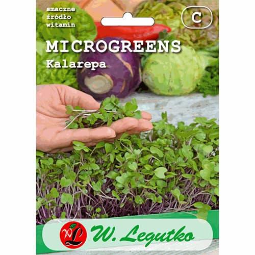 Microplante - Gulie Legutko imagine 1 articol 78687
