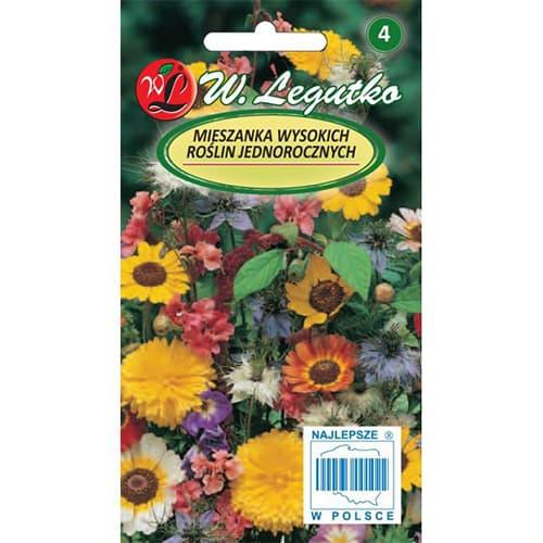 Mimoză roz Legutko imagine 1 articol 69609