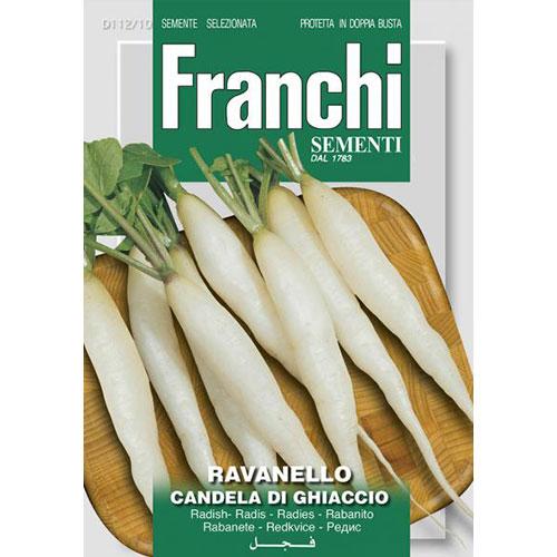 Ridiche Candela di Ghiaccio imagine 1 articol 87165
