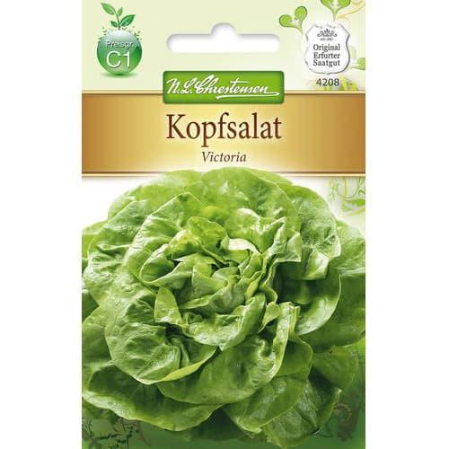 Salată verde Victoria Chrestensen imagine 1 articol 78773