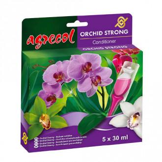 Balsam pentru orhidee imagine 3