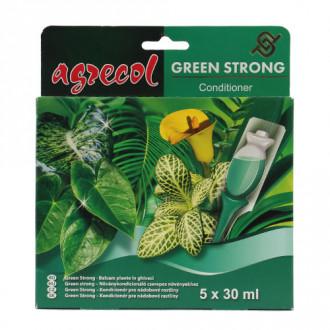 Balsam pentru plante la ghiveci imagine 4