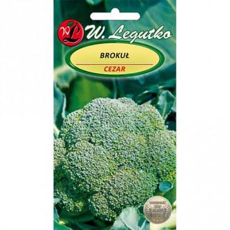 Broccoli Cezar Legutko imagine 2