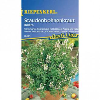 Cimbru de iarnă Bolero Kiepenkerl imagine 8