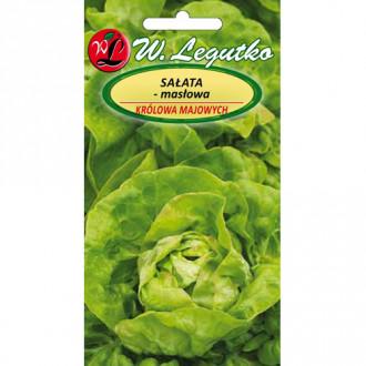 Salată May King 2 Legutko imagine 4