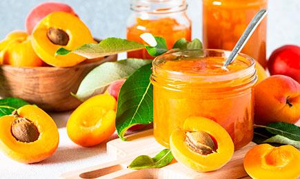 Fructe delicioase | GrădinaMax