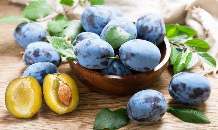 Fructe sănătoase | GrădinaMax