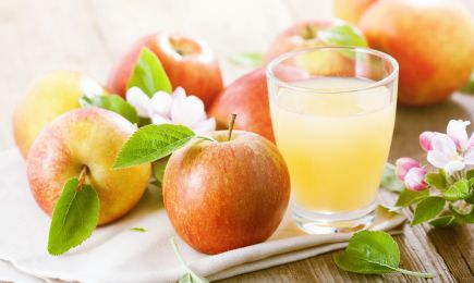 Fructe zemoase | GrădinaMax