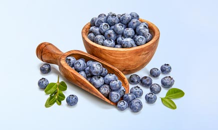 Shopping vitaminizant | GrădinaMax