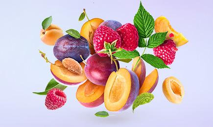 Pomi și arbuști fructiferi!   GrădinaMax