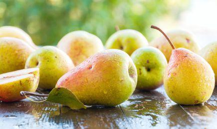 Sursă de vitamine | GrădinaMax